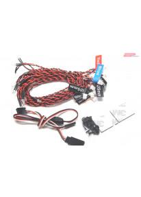 RC Car Light System_13982