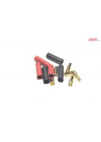 EP Motor-Steckersatz 3.5mm_13985