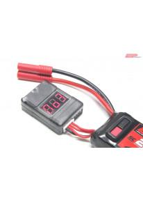 EP Battery alarm_13999