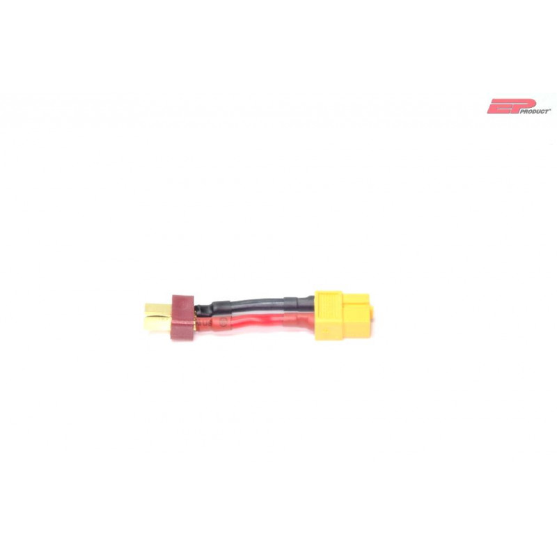 EP Adapterkabel Deans - XT60_14001