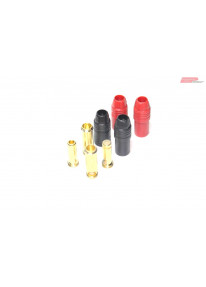 EP Anti-spark plug 7mm