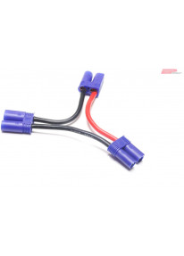 EP Adapterkabel EC5-Stecker - Serie_14093