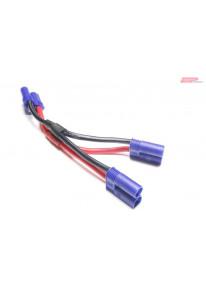 EP Adapterkabel EC5-Stecker - Parallel_14095