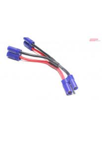 EP Adapterkabel EC5-Stecker - Parallel_14096