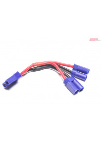 EP Adapter Cable - EC5...