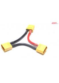 EP Adapterkabel XT90-Stecker - Serie_14101