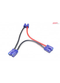 EP Adapter Cable - EC3...