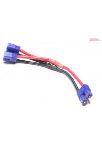EP Adapterkabel EC3-Stecker - Parallel_14110