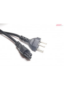 CH-Netzkabel 230V - 1m_14124