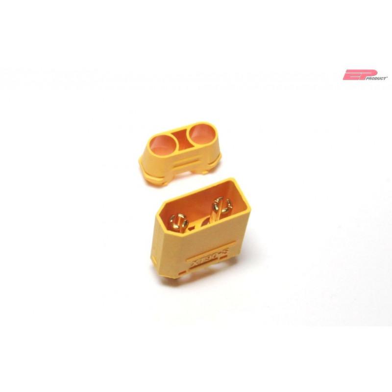 EP XT90-S Stecker_14138