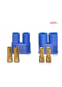 EP EC3 plug bigpack - 5 pairs