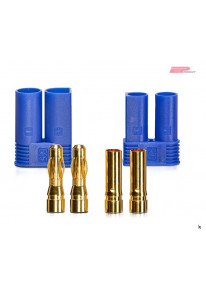EP EC5 plug bigpack - 5 pairs