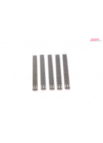 EP Pin-Header Stiftleiste 3x10Pol_14234