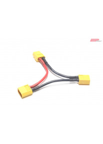 EP Adapterkabel XT60 - Serie_14247