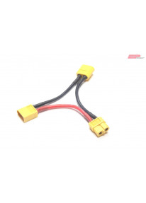 EP Adapterkabel XT60 - Serie_14248