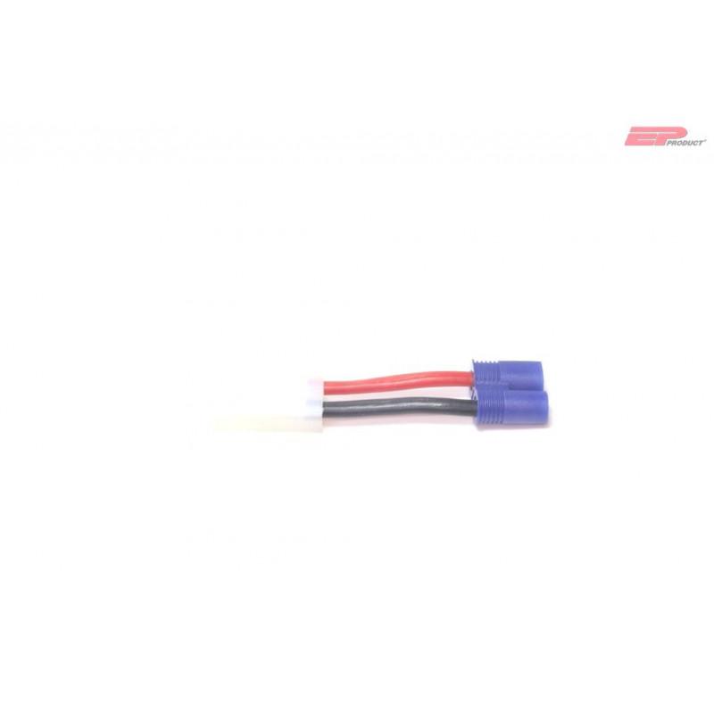 EP Adapterkabel EC3 - Tamiya_14268