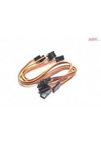 EP Servo-Patch-Kabel - 20cm_14297