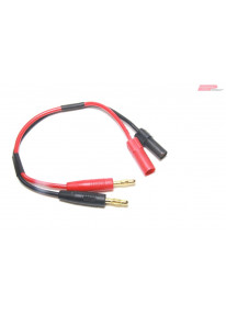 EP Charging cable XT150 plug