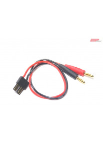 EP Charging cable Traxxas plug