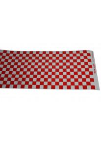 Kleberset Karo rot-transparent Nr.38_14715