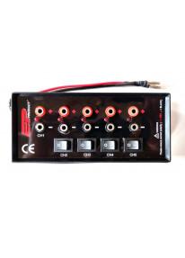 EP Power Distribution 12V...