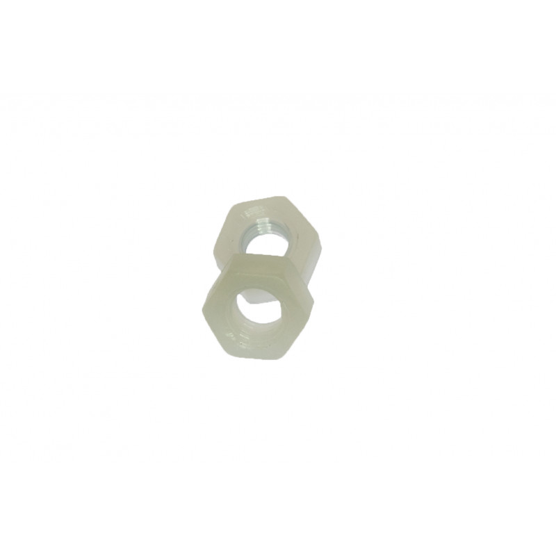 EP M4 D4×H3.5mm Nylon-Mutter_14859
