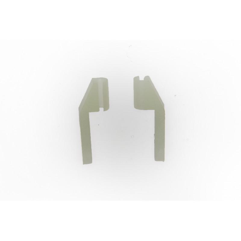 EP Pushrod Ruderstangen-Clip - 2.0mm_14906