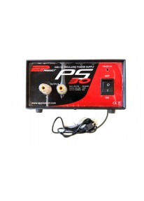 EP PS30 switched PS 13.8V, 30A_14953