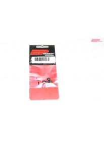 Modularer EP Sichtkarton für Lochwände - 60mm_14991