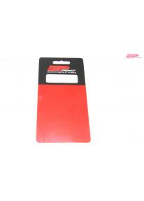 Modularer EP Sichtkarton für Lochwände - 80mm_14995