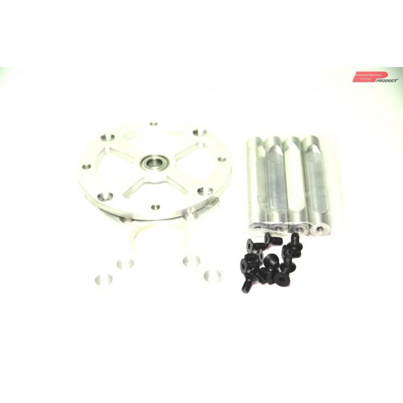 EP Montageset zu 6360 Motoren_15000