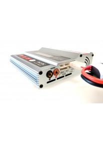 EP 2S Balancer-Stecker Halteclip JST-XH_15015