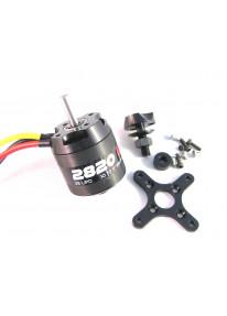 EP Premium Brushless-Motor (28201500V1)_15079