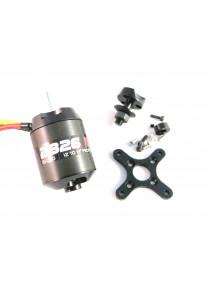 EP Premium Brushless-Motor (28261150V1)_15081