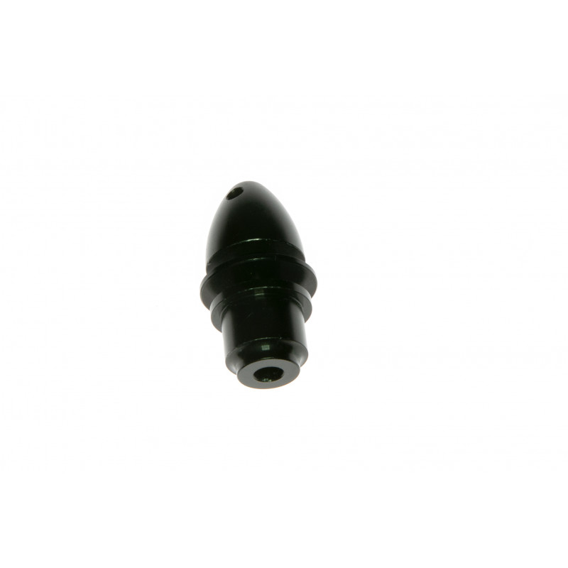EP Alu Prop-Adapter mit Nabenverschraubung für 28 und 35 Serie_15093