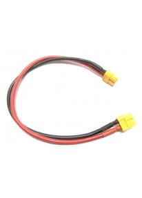 EP Adapterkabel XT60 FEM auf XT60 FEM_15253