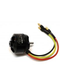 EP Premium Brushless-Motor V2 (28081800)_15315