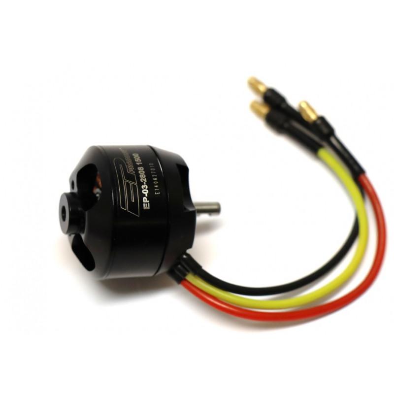 EP Premium Brushless-Motor V2 (28081500)_15317