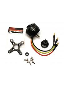 EP Premium Brushless-Motor V2 (28081500)_15318
