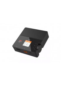 iSDT 608AC Ladegerät 50W Smart Charger_15356