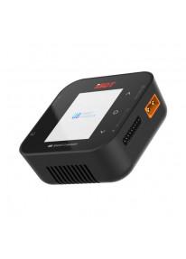 iSDT Q8 Ladegerät 500W 1-8S Smart Charger_15758