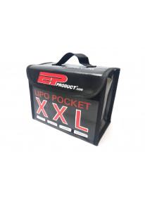 EP LiPO Pocket XXL_15819