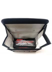 EP LiPO Pocket XXL_15822
