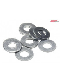 EP Washers M3.5