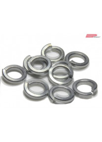 EP Spring washers M3
