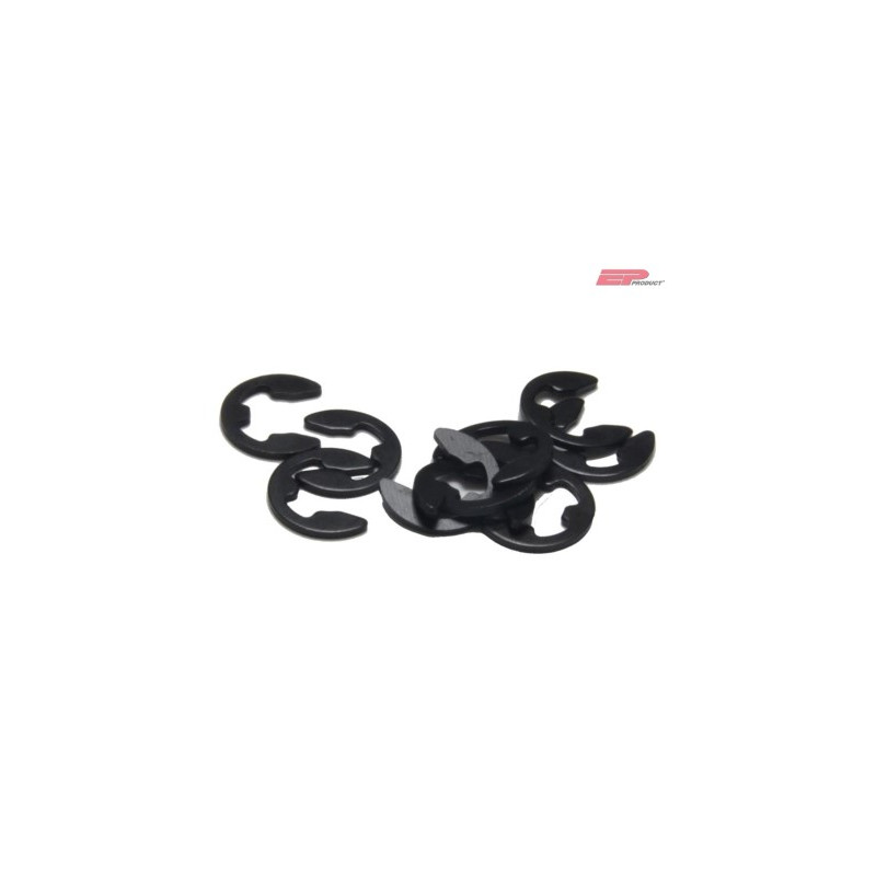 EP E-Clip 4#_9869