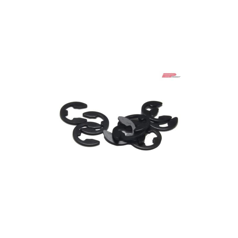 EP E-Clip 5#_9870