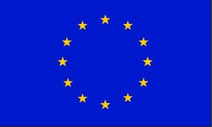 Händler Europa