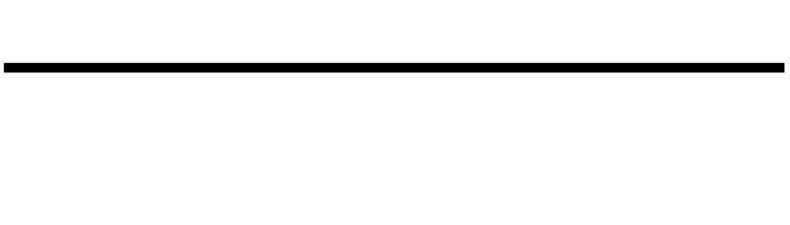 Linie.JPG