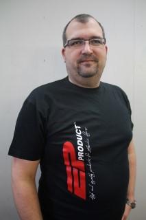 Marco Bitschnau